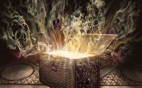 mito vaso di pandora vaso di pandora significato mito il mito di pandora