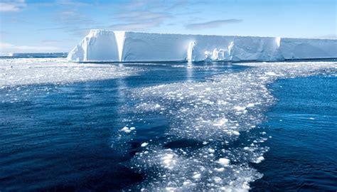 listen  sad reason antarctica  making  humming noise newshub