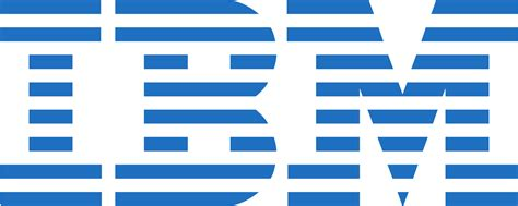 An Ibm Recruiter's Tips And Tricks For Acing Recruitment