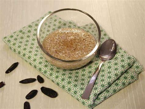feve cuisine recettes de fève de evaliya cuisine