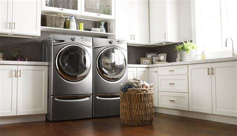 whirlpool duet washer  dryer problems  repairs