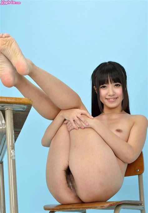 Kotomi Asakura Photo Gallery Pics Japanesebeauties Net Porn
