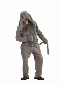 Grey Dog Costume For Adults Adults Costumes,and Fancy ...