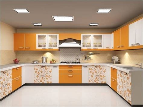 kitchen interior decoration kitchen designing