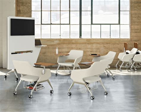 arcadia contract seating  table products  public