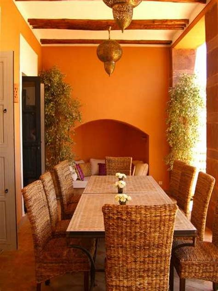 beautiful mediterranean home decorating ideas brighten