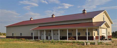 prefab barn homes house plan prefab barn homes custom built barns home