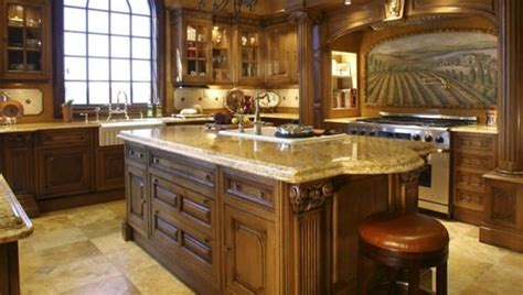 1000 images about countertops on fort worth
