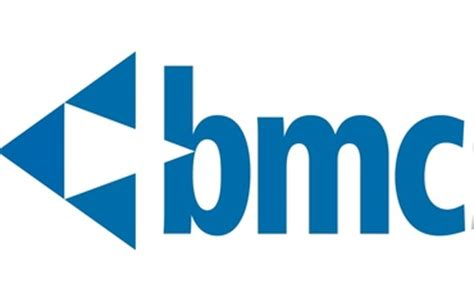 BMC Launch Control-M For Hadoop, MyIT To Increase Mobile ...