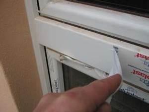 Klebereste Entfernen Fenster : klebereste an fenster fensterrahmen entfernen altbau blog ~ Watch28wear.com Haus und Dekorationen