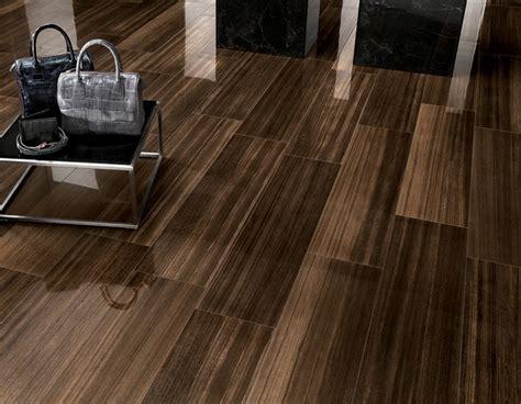 pavimenti di gres porcellanato pavimento in gres porcellanato effetto legno sogek