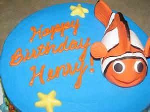 It's a Wonderful Life: Happy Birthday, Henry!