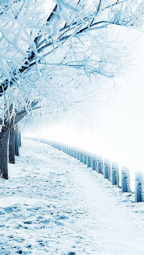 Die Besten 25+ Winter Iphone Hintergrundbild Ideen Auf Pinterest Iphonehintergrundbild
