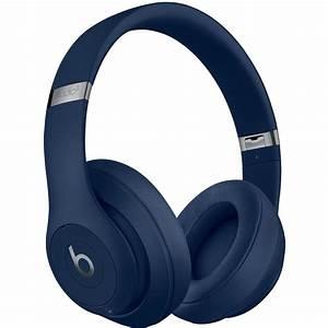 Beats by Dr. Dre Studio3 Wireless Bluetooth Headphones ...  Headphone