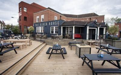 kingston  thames restaurants reviews
