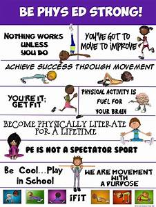 215 best images... Elementary Pe Quotes