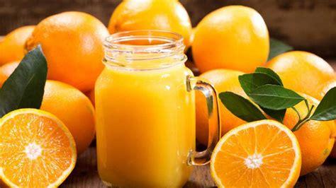 juice orange fruit benefits health nigeria