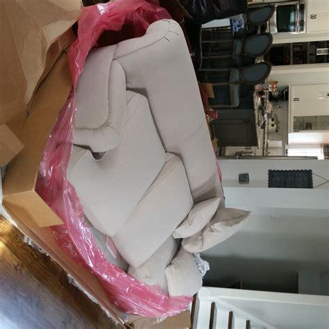 durham sofa birch lane birch lane durham sofas they arrived cleverly inspired