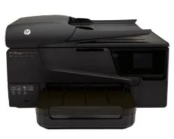 Hp officejet 202 mobile printer full feature software and driver download support windows 10/8/8.1/7/vista/xp and mac os x operating system. Hp OfficeJet 6700 Driver Download | ZBTechs | Hp Driver Download - ZBTechs