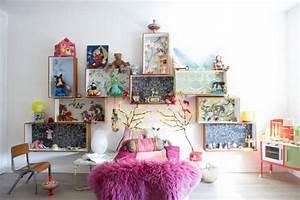 Diy Deko Jugendzimmer : babyzimmer selbst gestalten ~ Markanthonyermac.com Haus und Dekorationen