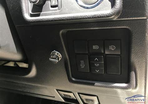 redarc tow pro elite electric trailer brake controller