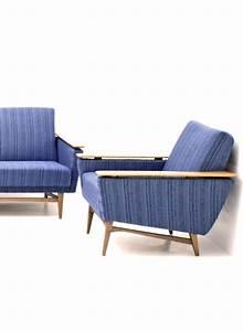 Couch Und Sessel : sofa und sessel 3119 div sofas sofa bogen33 ~ Indierocktalk.com Haus und Dekorationen