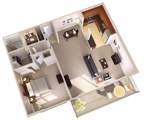 one bedroom one bedroom apartments with balcony topaz house