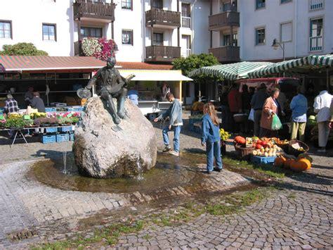 Pfarrheim St Nikolaus In Garching An Der Alz by Rad Und Wandertouren Gemeinde Garching An Der Alz