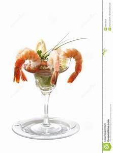 Shrimp Stock Photo - Image: 19074430