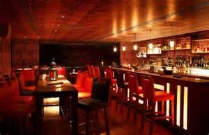 small restaurant kitchen layout ideas inspirierende bar und restaurant design ideen pos sector