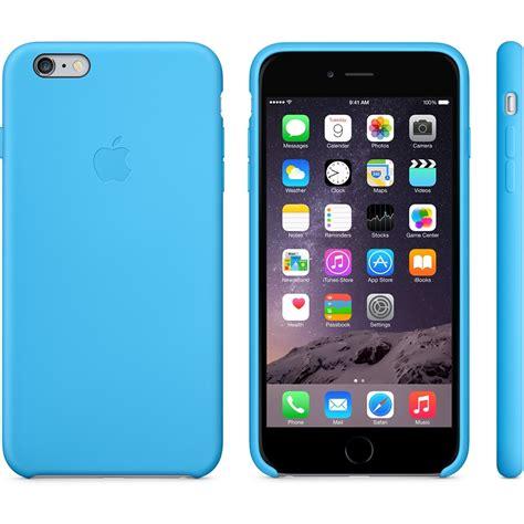 light on iphone iphone 6 silikon apple iphone 6 6s silicone 2030
