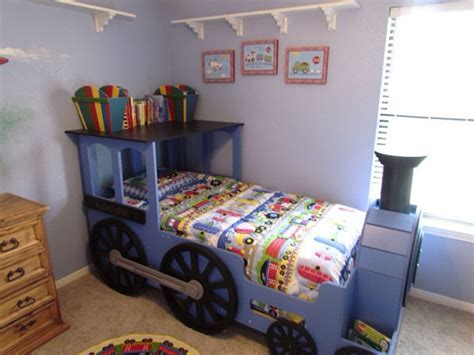 awesome themed bedding great for 18 utterly awesome kid s beds homes and hues