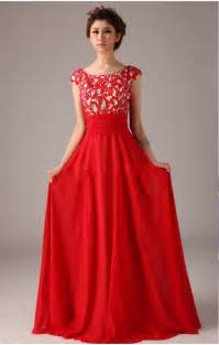 formal bridesmaid dresses 25 stunning prom dresses inspiration