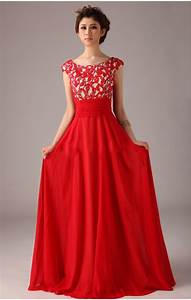 22 LOVELY RED PROM DRESSES FOR THE BEAUTIFUL EVENINGS Godfather Style