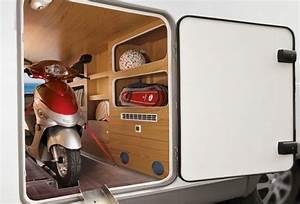 Calculer L Argus D Un Camping Car : calculer le poids r el de son camping car avec la ffaccc r glementation camping car ~ Gottalentnigeria.com Avis de Voitures