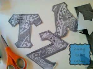 letters greek letter shirts and how to sew on pinterest With make greek letter shirts