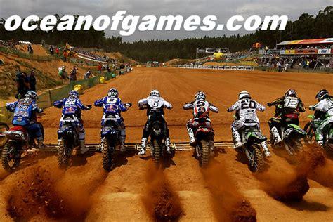 motocross racing games free download mud fim motocross world chionship free download ocean
