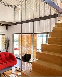 Les 25 meilleures idees de la categorie garde corps for Awesome entree de maison design 15 garde corps terrasse balcon et escalier exterieur