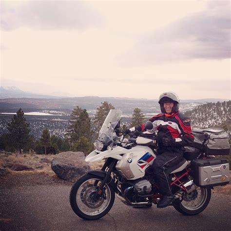 Bmw Motorcycles Utah by Motorcycle Touring Boulder Mountain Utah Adventure