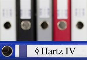 Hartz 4 Satz Berechnen : jobcenter darf pauschal hartz iv satz k rzen ~ Themetempest.com Abrechnung
