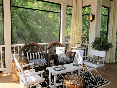 Outdoor Decor 20 Cozy Porch Ideas To Inspire You Style