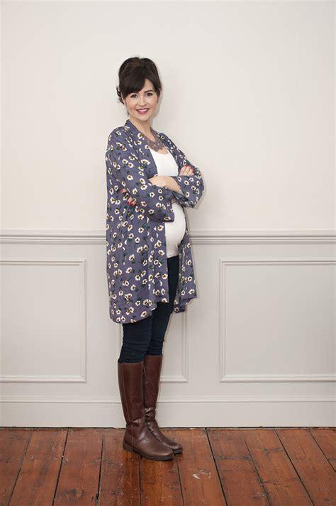sew it kimono jacket sewing pattern sew it