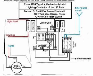 Photoelectric Switch Wiring Diagram Collection
