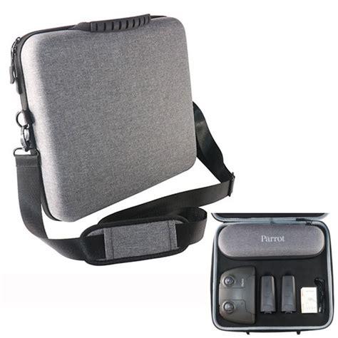 boite de rangement portable sac de rangement sac  bandouliere pour sac  main parrot anafi