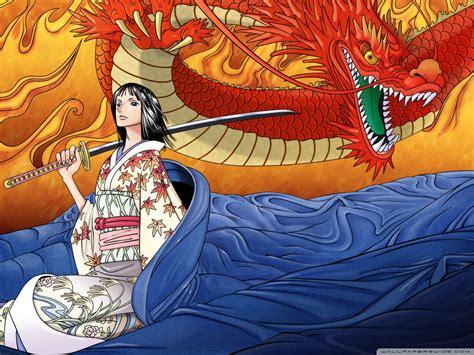 piece manga ultra hd desktop background wallpaper