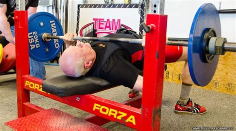 Starting Weight Bench Press by Bad Advice About Higher Reps Rippetoe