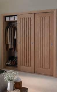 Modern Living Room Storage Gallery