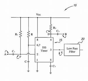 Frequency To Voltage Converter Circuits Next Gr Dc High