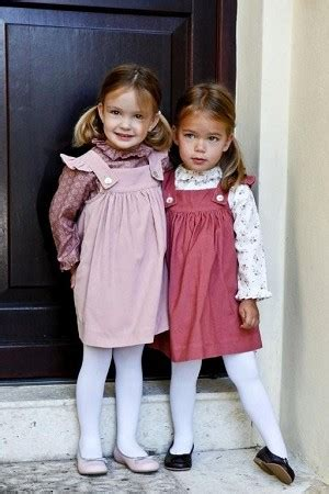 fashioned dresses  girls asheclubblogspotcom