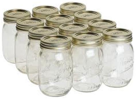 sterilizing jars jar sterilization methods made easy ready nutrition